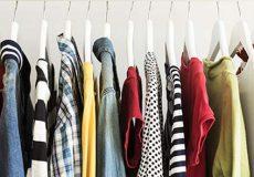 اصول-نگهداری-از-لباس