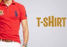 تعریف-تی-شرت