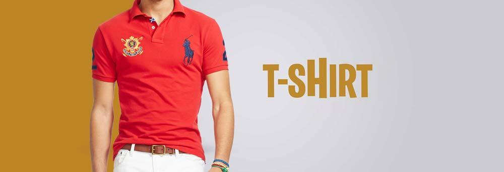 تعریف تی شرت