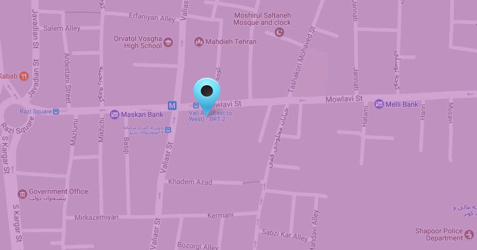 map-tm