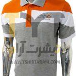 تی-شرت-آرام-تولید-انواع-تی-شرت-و-کلاه-تبلیغاتی (12)
