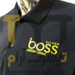 تی-شرت-آرام-تولید-انواع-تی-شرت-و-کلاه-تبلیغاتی (13)