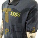 تی-شرت-آرام-تولید-انواع-تی-شرت-و-کلاه-تبلیغاتی (14)