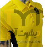 تی-شرت-آرام-تولید-انواع-تی-شرت-و-کلاه-تبلیغاتی (15)