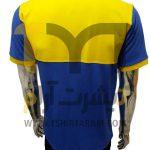 تی-شرت-آرام-تولید-انواع-تی-شرت-و-کلاه-تبلیغاتی (20)