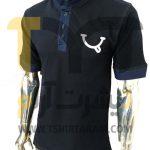 تی-شرت-آرام-تولید-انواع-تی-شرت-و-کلاه-تبلیغاتی (29)
