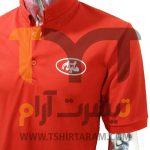 تی-شرت-آرام-تولید-انواع-تی-شرت-و-کلاه-تبلیغاتی (3)