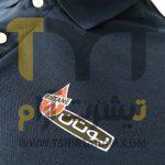 تی-شرت-آرام-تولید-انواع-تی-شرت-و-کلاه-تبلیغاتی (33)