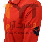 تی-شرت-آرام-تولید-انواع-تی-شرت-و-کلاه-تبلیغاتی (35)