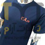 تی-شرت-آرام-تولید-انواع-تی-شرت-و-کلاه-تبلیغاتی (38)