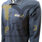 تی-شرت-آرام-تولید-انواع-تی-شرت-و-کلاه-تبلیغاتی (4)