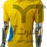 تی-شرت-آرام-تولید-انواع-تی-شرت-و-کلاه-تبلیغاتی (40)