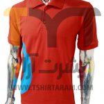 تی-شرت-آرام-تولید-انواع-تی-شرت-و-کلاه-تبلیغاتی (42)