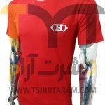 تی-شرت-آرام-تولید-انواع-تی-شرت-و-کلاه-تبلیغاتی (47)