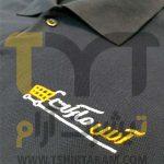 تی-شرت-آرام-تولید-انواع-تی-شرت-و-کلاه-تبلیغاتی (5)