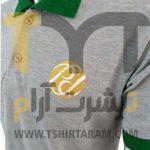 تی-شرت-آرام-تولید-انواع-تی-شرت-و-کلاه-تبلیغاتی (53)
