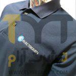 تی-شرت-آرام-تولید-انواع-تی-شرت-و-کلاه-تبلیغاتی (6)