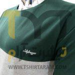 تی-شرت-آرام-تولید-انواع-تی-شرت-و-کلاه-تبلیغاتی (60)