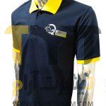 تی-شرت-آرام-تولید-انواع-تی-شرت-و-کلاه-تبلیغاتی (7)