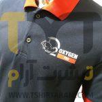 تی-شرت-آرام-تولید-انواع-تی-شرت-و-کلاه-تبلیغاتی (8)
