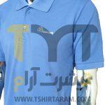 تی-شرت-آرام-تولید-انواع-تی-شرت-و-کلاه-تبلیغاتی (9)