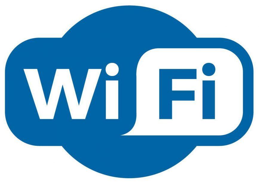 بازیابی رمز عبور فراموش شده Wi-Fi