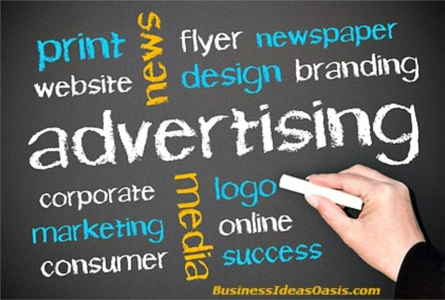 اصول تبلیغات