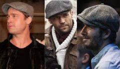 کلاه بره