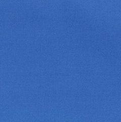 آبی نبولا پنتون