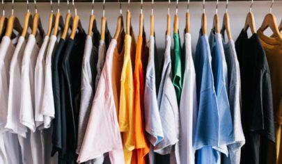 انواع-تی-شرت
