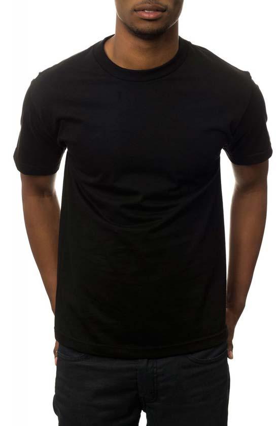 تی شرت (1)