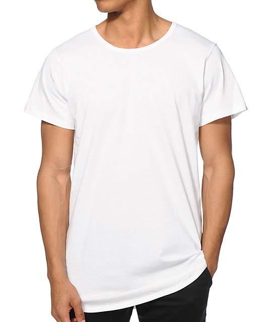تی شرت (2)