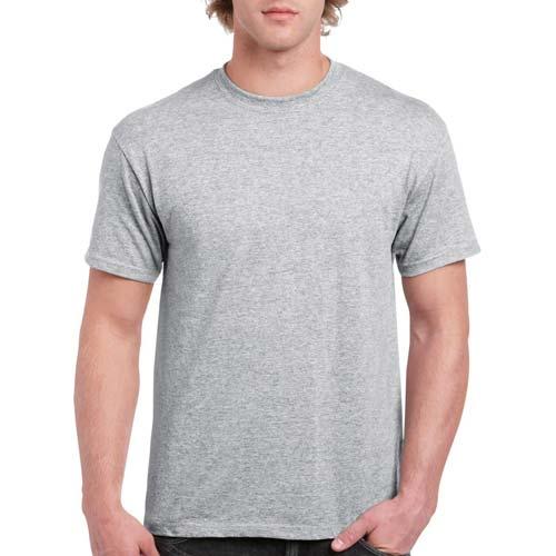 تی شرت (3)