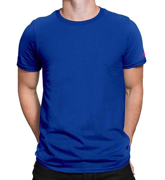 تی شرت (5)