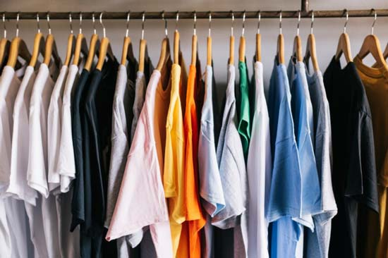 تی شرت (6)