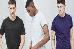 نحوه-انتخاب-تی-شرت
