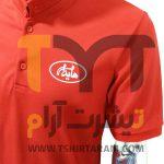 تی-شرت-آرام-تولید-انواع-تی-شرت-و-کلاه-تبلیغاتی (2)