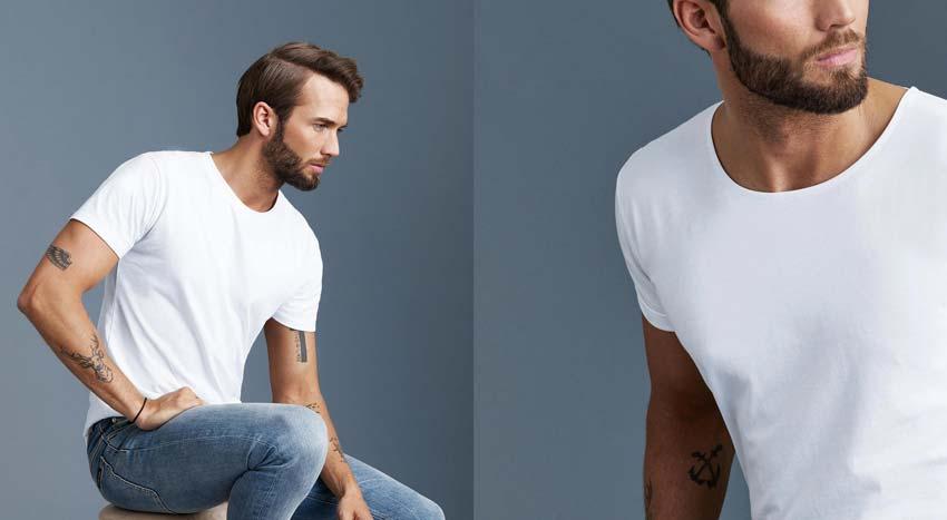 تی-شرت-اسپان