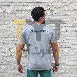 تی شرت تبلیغاتی (13)