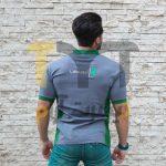 تی شرت تبلیغاتی (15)