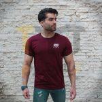 تی شرت تبلیغاتی (7)